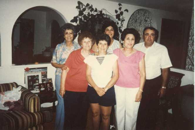agazio_family_photo.jpg